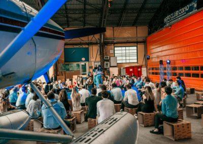 hangar-como-gallery-2018-2