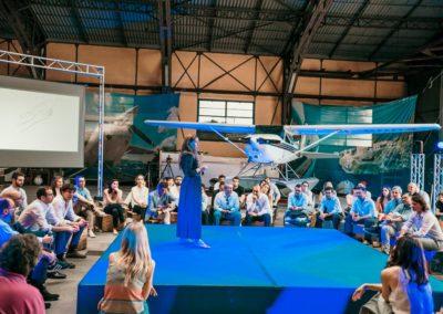 hangar_como_2019_gallery6