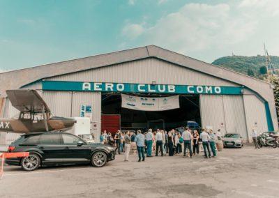 hangar_como_2019_gallery9