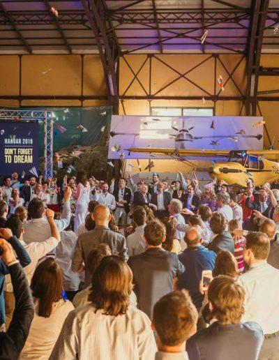 hangar-2020-3